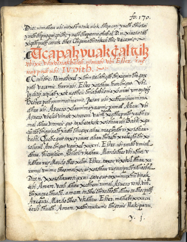 Chapter 102 manuscript