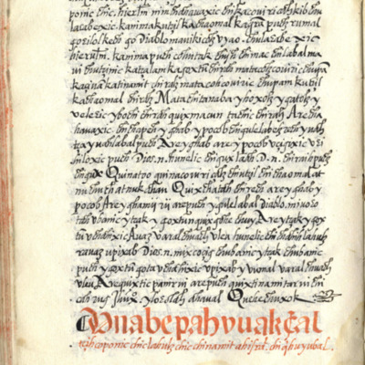 Chapter 101 manuscript