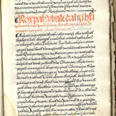 Chapter 103 manuscript